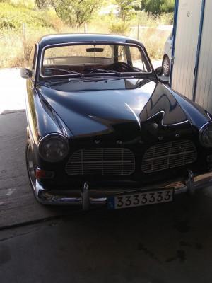 https://cdn.intercars.eu/files/5/5/2/7/4/55274/400x400,f.jpg?v=2020-04-29