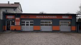 Auto Naprawa Dariusz Bućko
