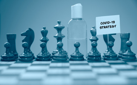 Mjere EU u autoindustriji za borbu protiv COVID-19