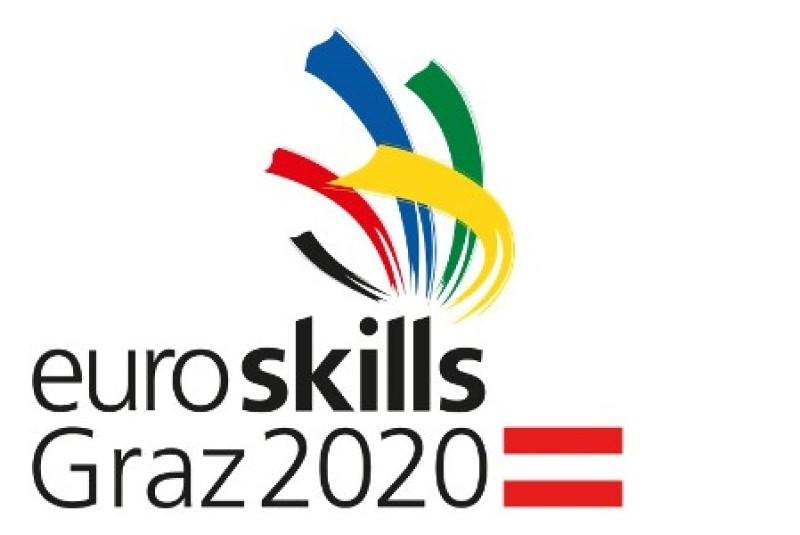 EuroSkills_Graz_2020-Logo.jpg