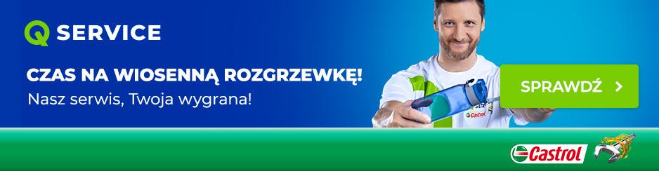 https://qservicecastrol.eu/wiosenna-rozgrzewka/?utm_source=mi_lis&utm_medium=baner&utm_campaign=wiosenna_rozgrzewka
