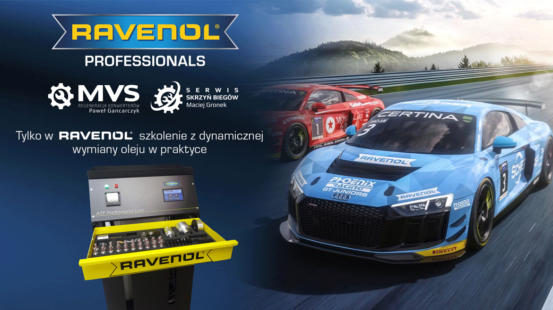 Ravenol Inter Cars szkolenie.png