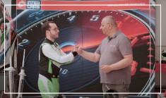 Episodul 7: Cum functioneaza amortizoarele auto