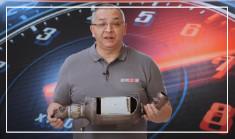 Episodul 6: Cum functioneaza filtrele de particule