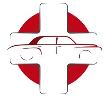 https://cdn.intercars.eu/files/5/5/8/7/8/55878/400x400,f.jpg?v=2020-05-13