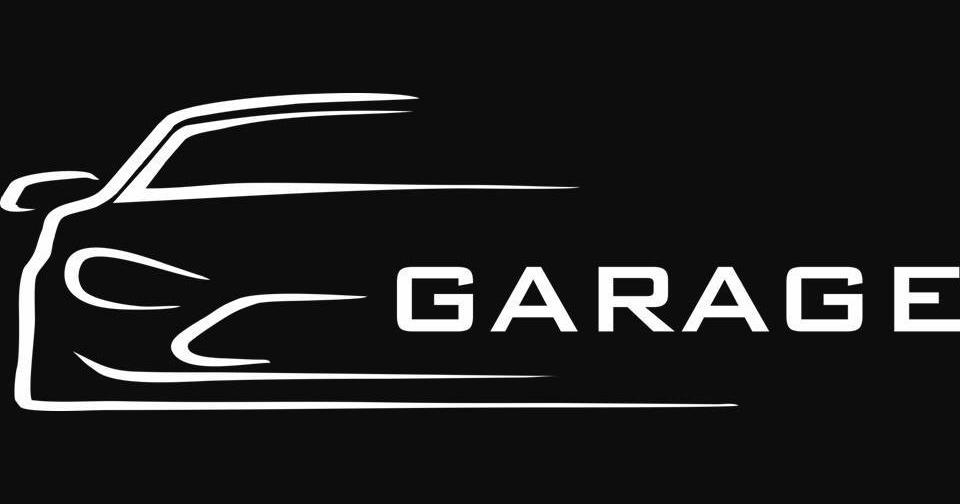 "Автосервиз "" GARAGE-PUDEV"" photo-0"