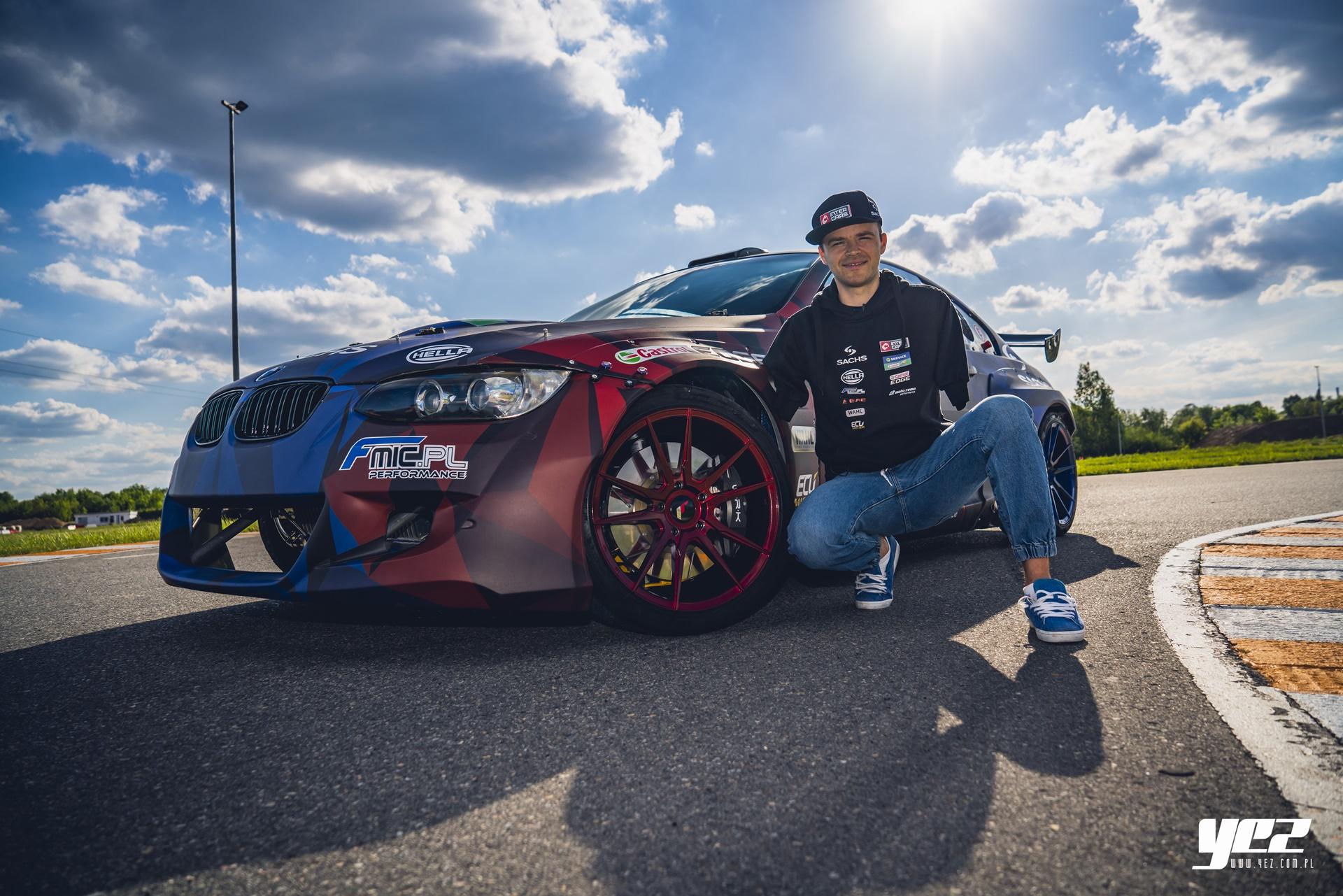 Premiera BMW Bartosza Ostalowskiego (4).jpg