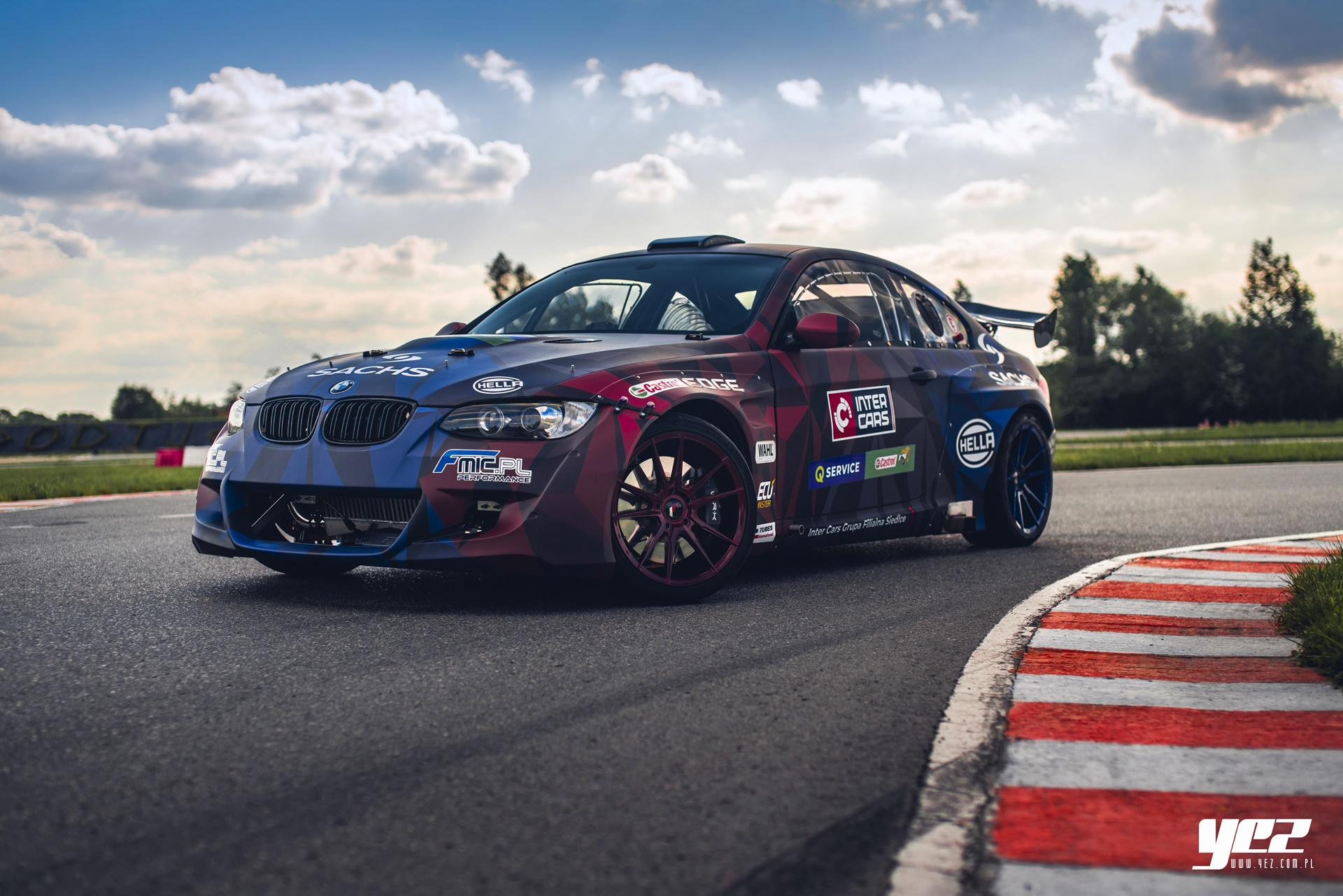 Premiera BMW Bartosza Ostalowskiego (5).jpg