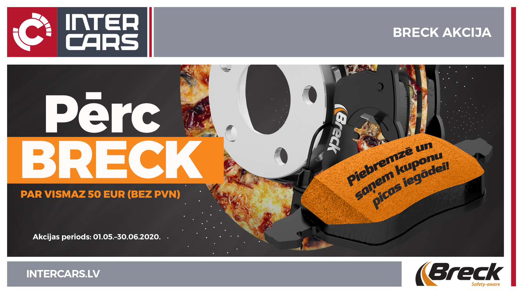 breck-akcija-mai2020screen.jpg