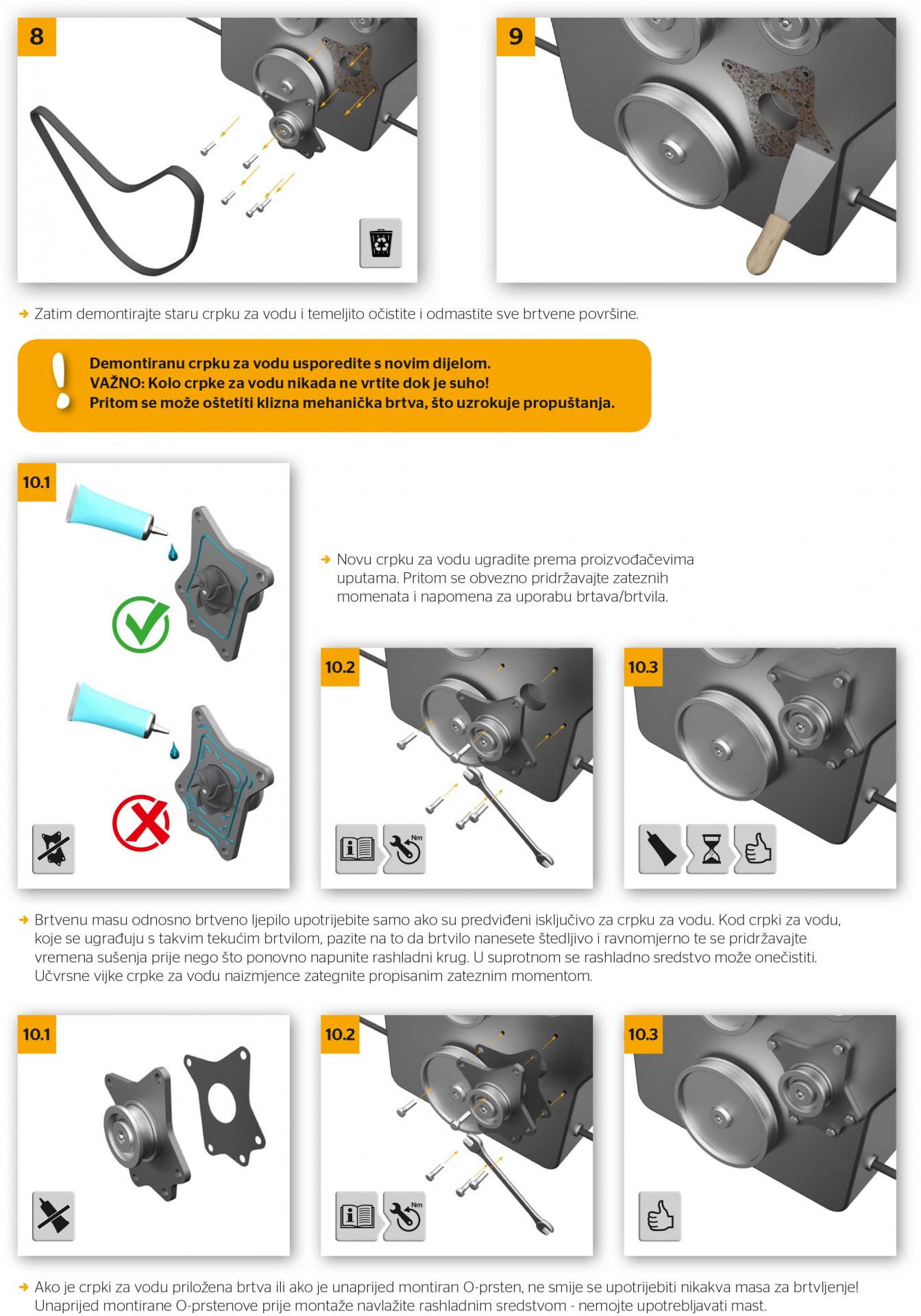 Pumpe vode napomena za ugradnju-3.jpg