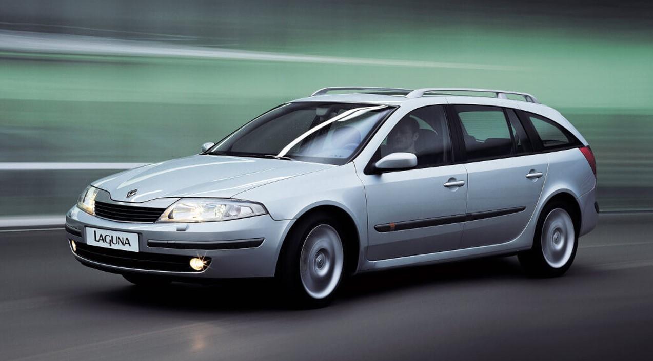 Renault aptarnavimas.jpg