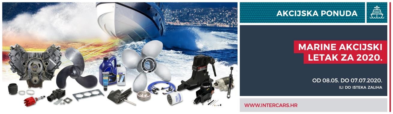slider-WEB-marine_akcija.jpg