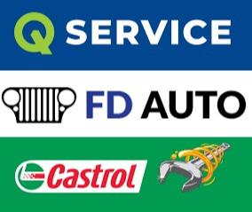https://cdn.intercars.eu/files/5/6/5/1/2/56512/400x400,f.jpg?v=2020-05-26