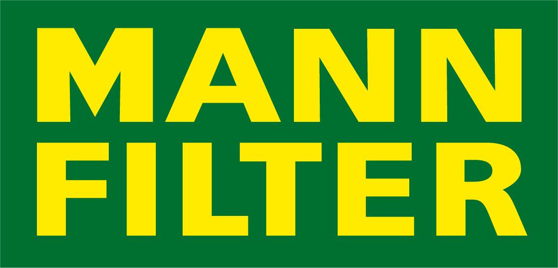 mann filter.jpg