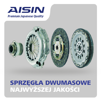 Complete clutch kit with dual-mass flywheel replacement