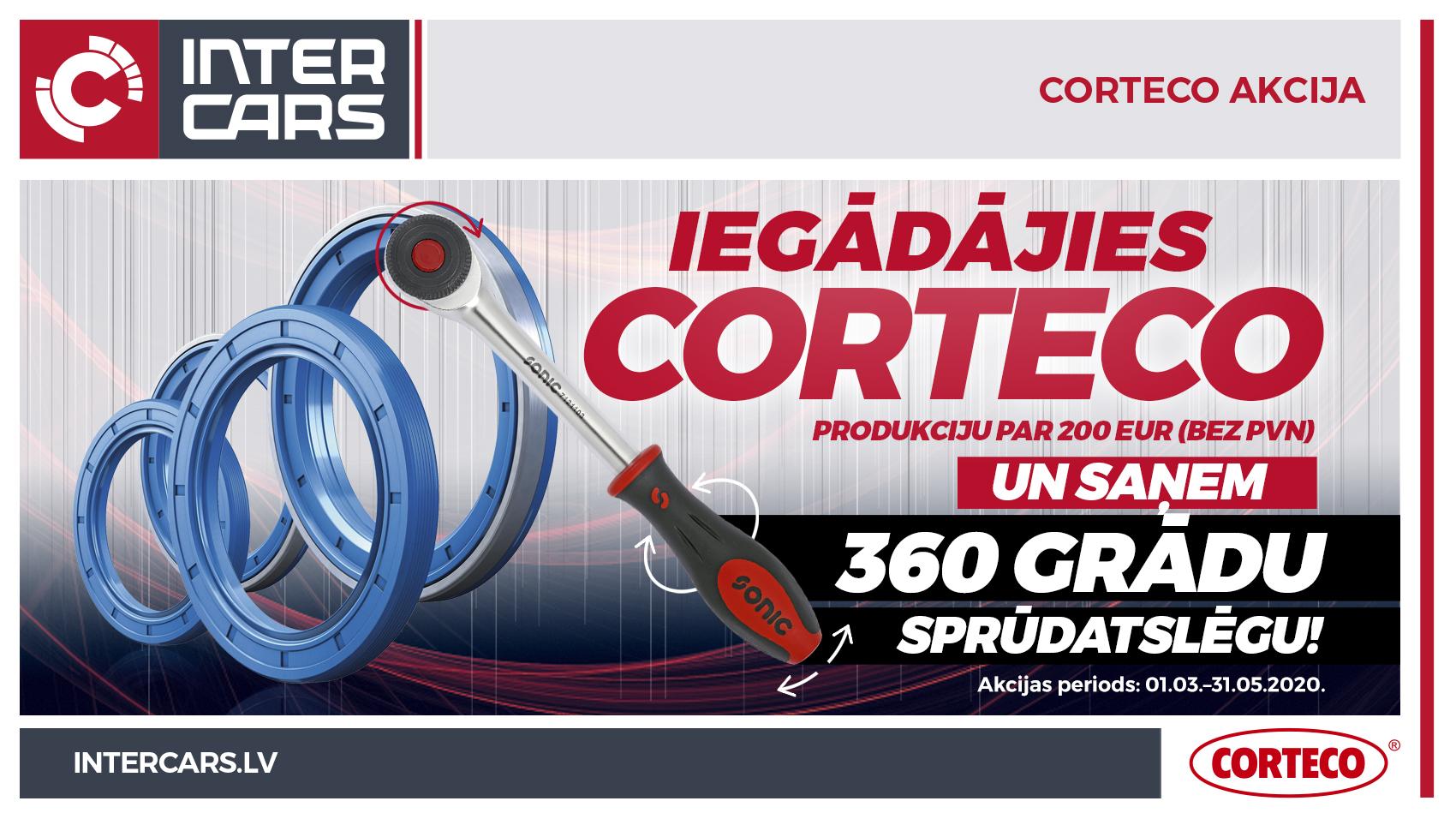 CORTECO-akcija-mar2020screen.jpg