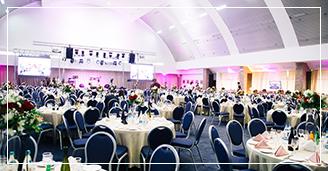 Evenimente - Gala 2016_2.jpg