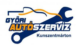 Győri Autószeríz