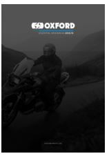 Oxford dodaci moto opreme