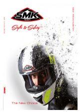 SMK katalog moto opreme