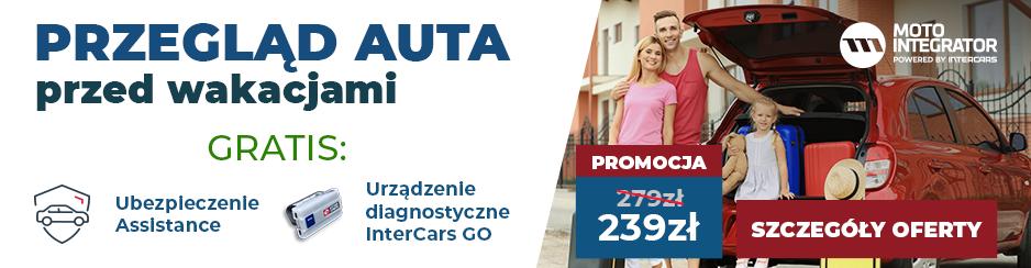 https://motointegrator.com/pl/pl/poradniki/porady-eksploatacyjne/przeglad-auta-przed-wakacjami