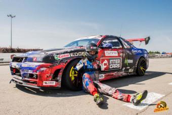 racing-car.jpg