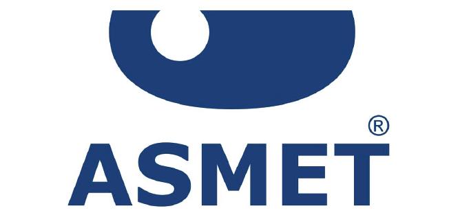 asmet.png
