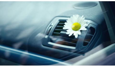 Trys efektyvūs kondicionieriaus sistemos valymo būdai