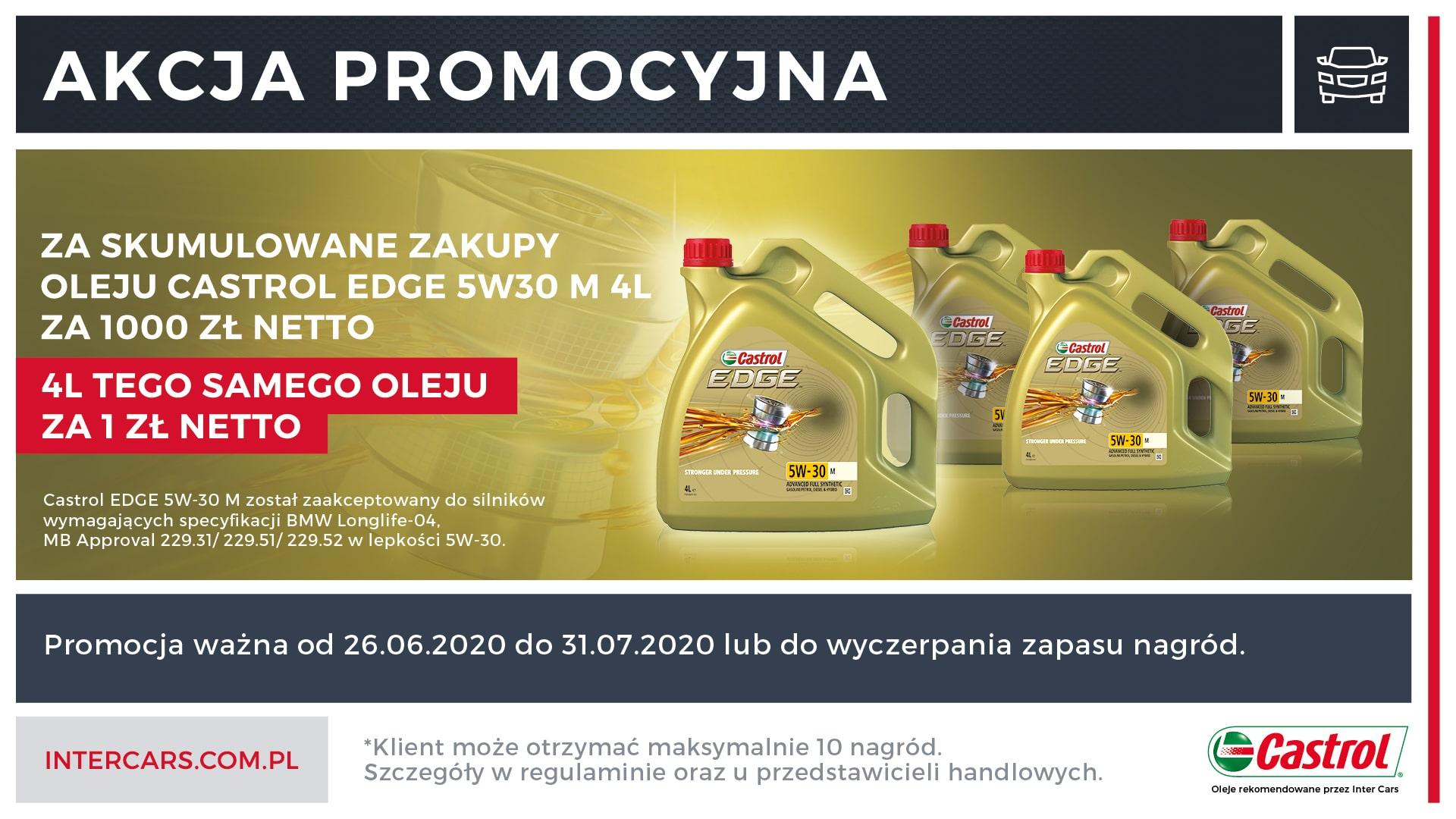 promocja_castrol_za_zakup_edge_za1000zl_olej_za1zl_1920x1080_katalog-min.jpg