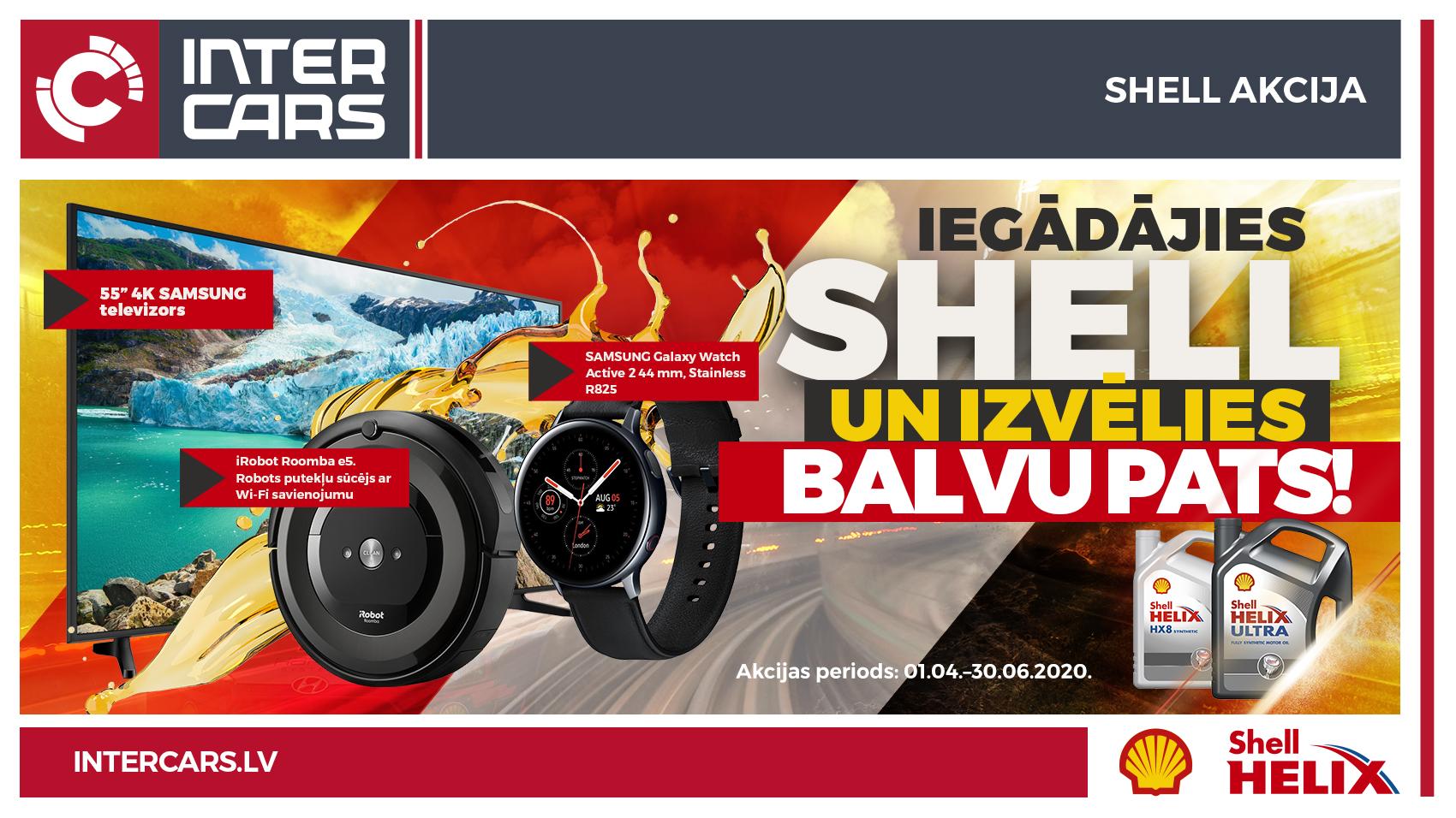 shell-akcija-apr2020screen.jpg