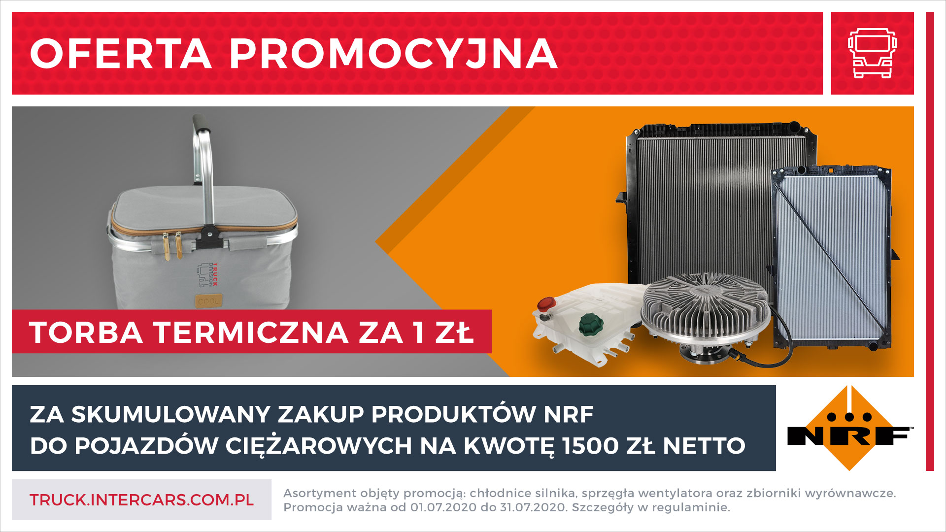 NRF promocja.jpg