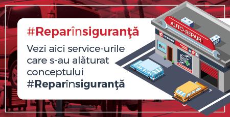 Service-uri_#reparinsiguranta_Banner_noutati.png