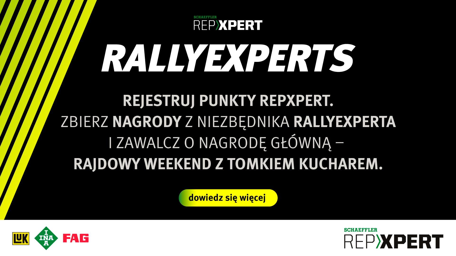 rallyexperts-banner-1920x1080-press.png