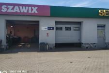 Szawix Auto Serwis Marek Mastalerz