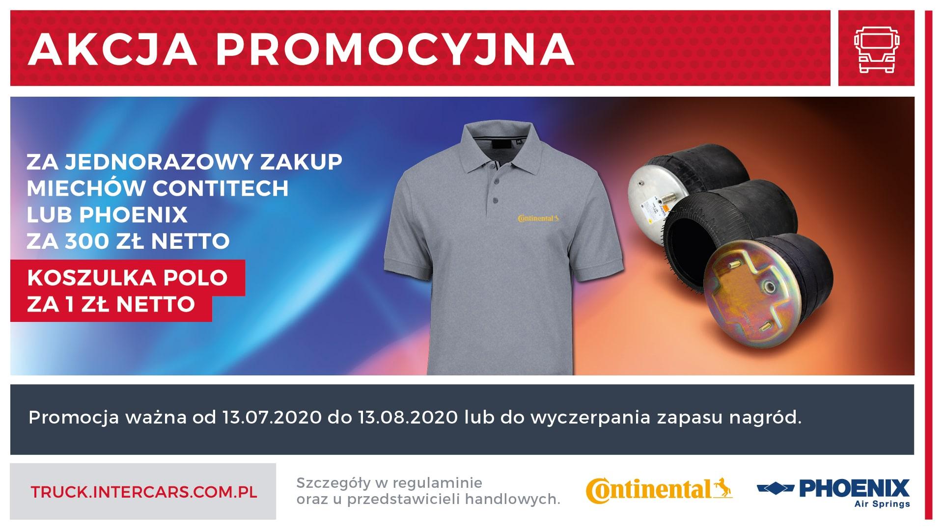 promocja_contitech_phoenix_za_zakup_miechow_za300zl_koszulka_polo_za1zl_1920x1080_katalog-min.jpg
