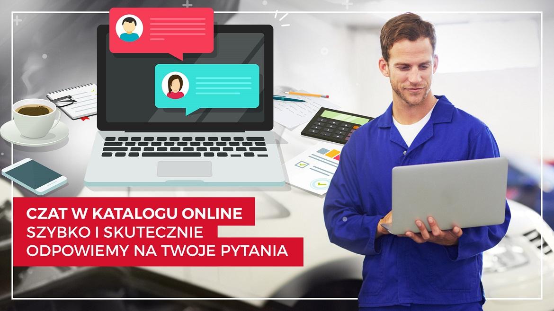 Katalog Online_czat.jpg