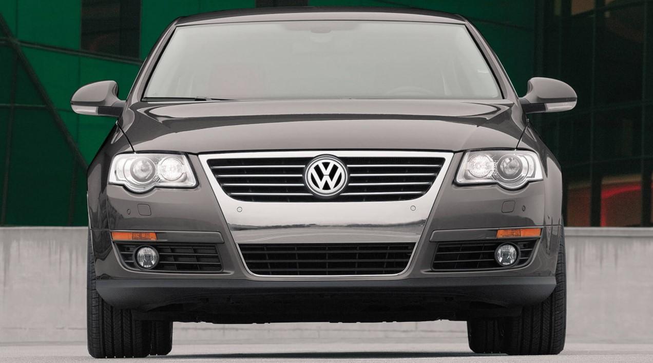 """Volkswagen"" techninis aptarnavimas.jpg"