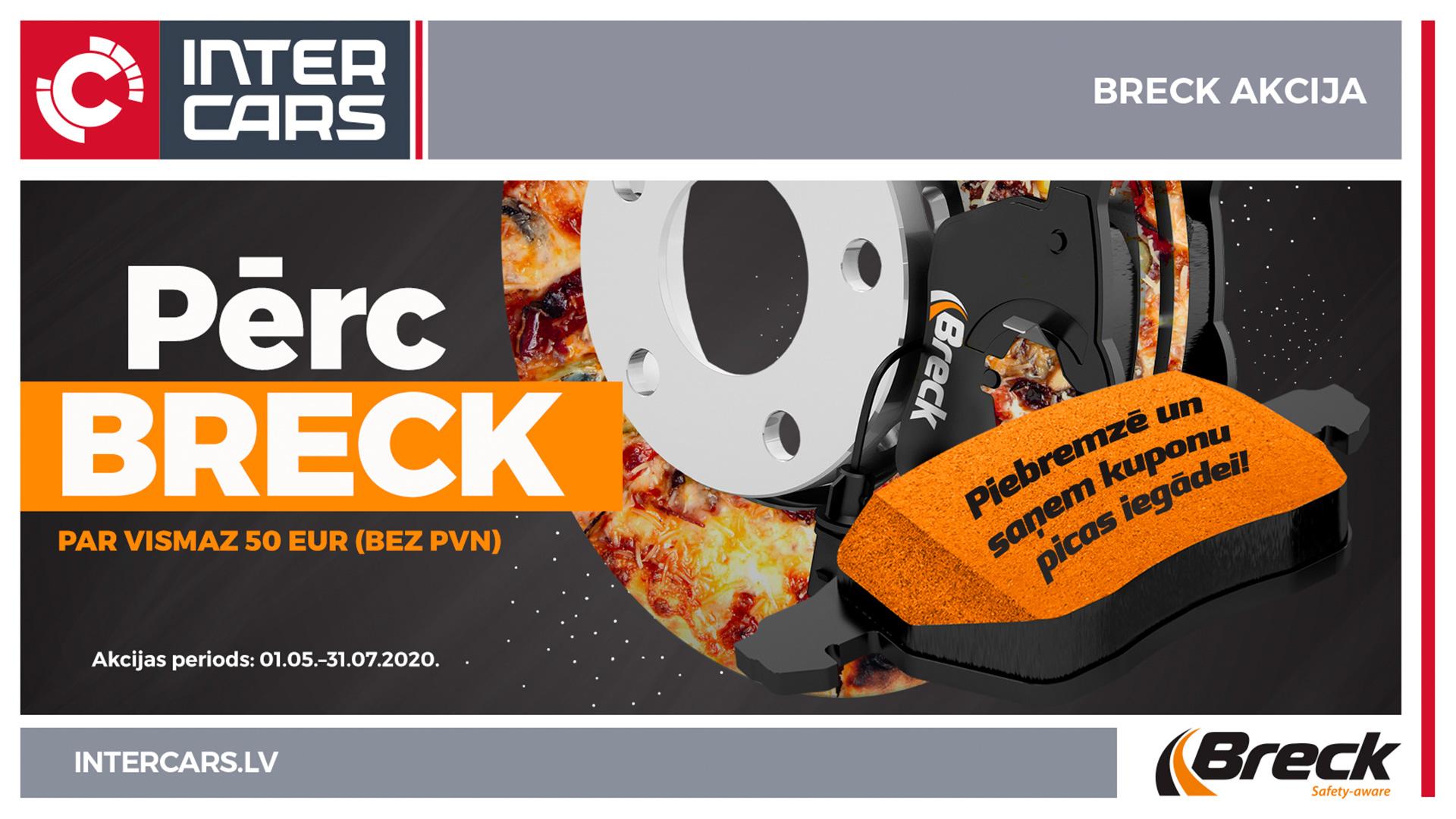 breck-akcija-mai2020-CRM-B.jpg