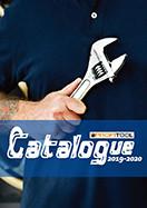 PROFITOOL katalog alata