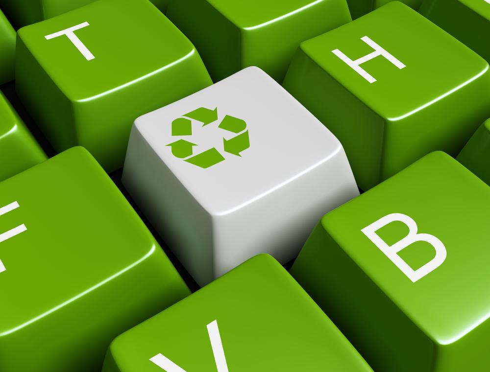 recycling-button.jpg