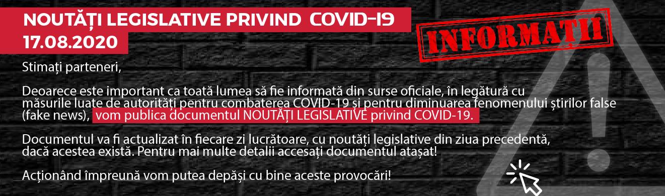 17 08noutati legislative .png