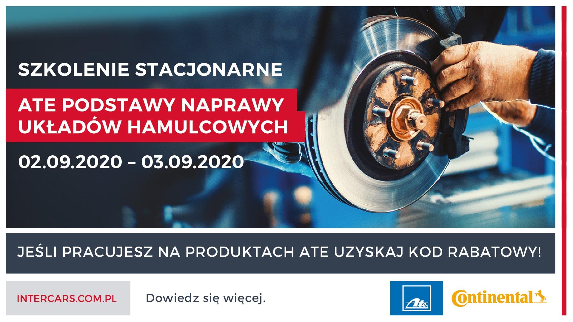 szkolenia_ate_podstawy_naprawy_ukladow_hamulcowych_02-09-2020_03-09-2020_1920x1080_mail-min.jpg