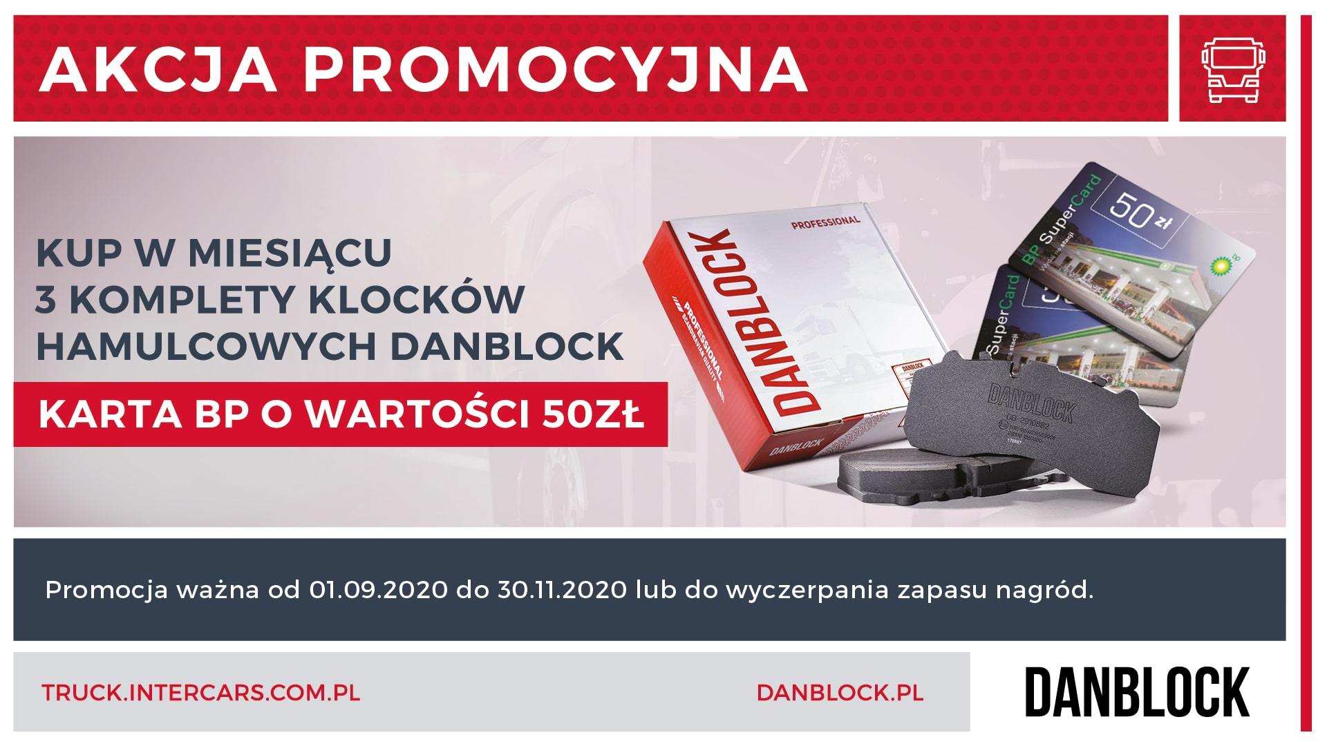 Danblock_Inter Cars_promocja.jpg