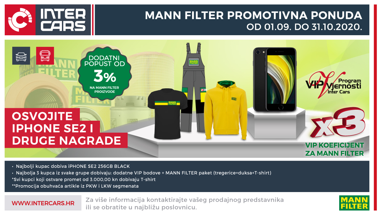 banner_mann-filter_2020.jpg