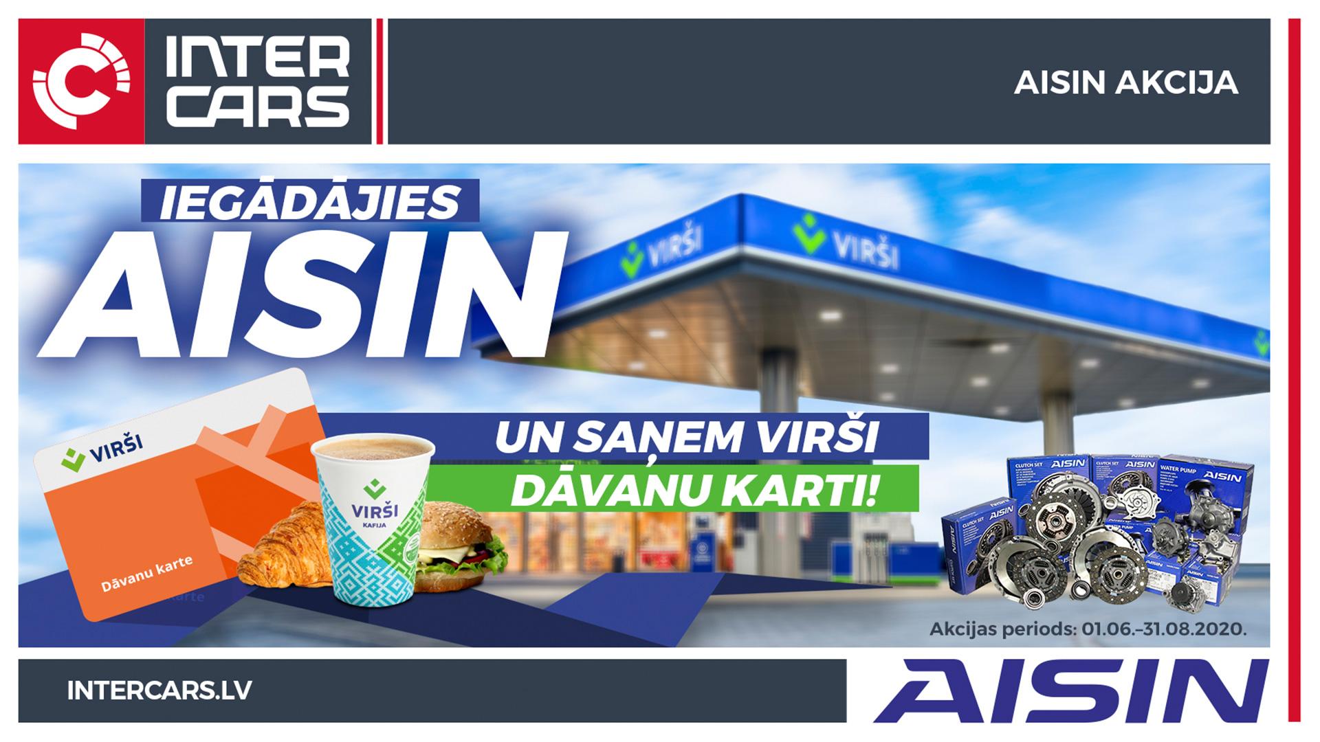 aisin-akcija-aug2020-CRM-B.jpg