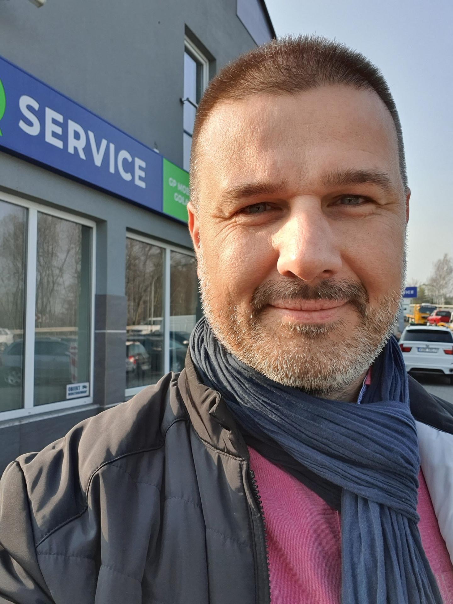 Grzegorz Gołab.jpg