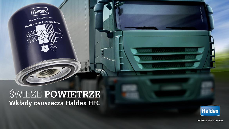 Inter Cars_Haldex.png