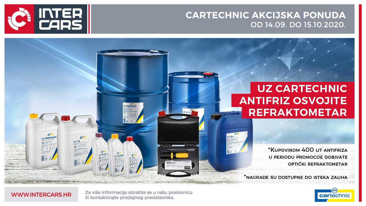 cartechnic_akcija_2020_BANNER - WEB.jpg