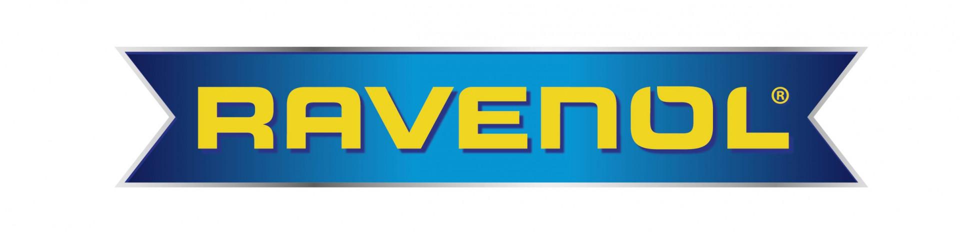 RAVENOL_Logo_Etiketten4c.jpg