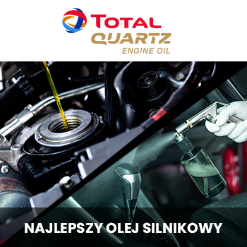 Engine oil and oil filter change + ozone cleaning and disinfection